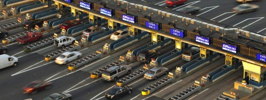 Toll Management Solutions Housys