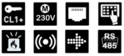 tripod icons