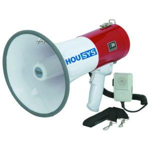 Megaphone-With-Safety-Siren
